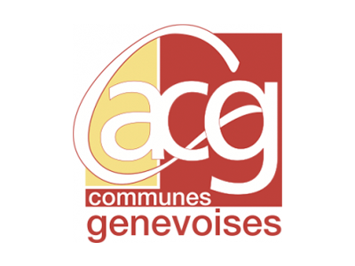 Association des communes genevoises